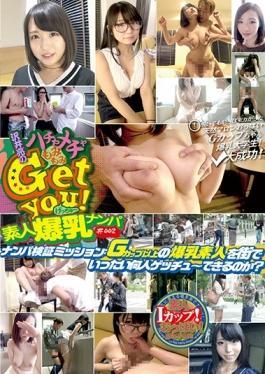 SGET-002 studio Momotarou Eizou Shuppan - Ryo Sawai Of Messed Amateur Tits Nampa Momimomi Get You!Ge