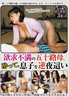 Heyzo 0021 the Hot Porn Star Shino Knocks on Your Door Megumi Shino HD online free